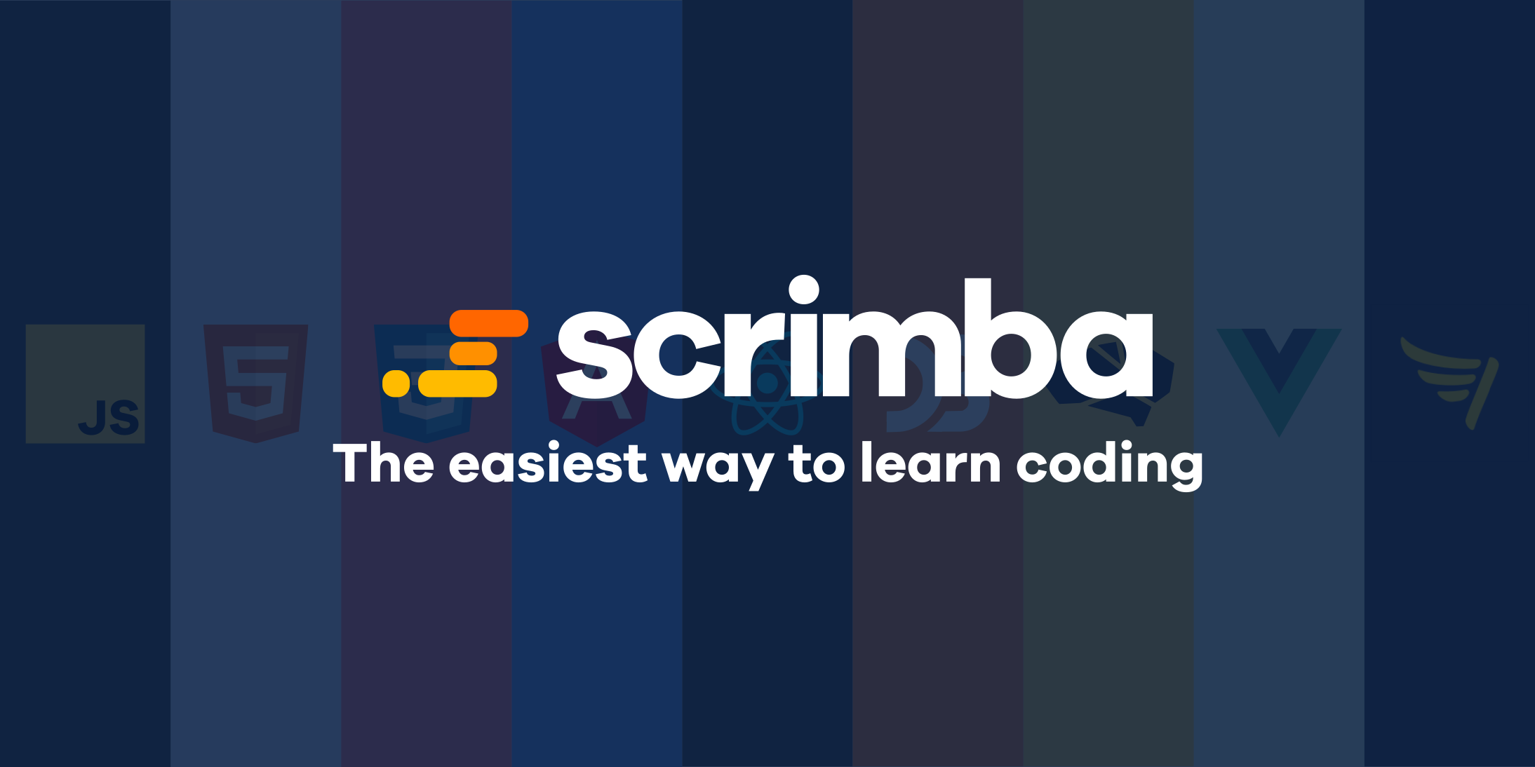 Learn to Code with Interactive Tutorials | Scrimba
